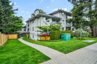 """Photo 15: 308 5577 SMITH Avenue in Burnaby: Central Park BS Condo for sale in """"COTTONWOOD GROVE"""" (Burnaby South)  : MLS®# R2591584"""