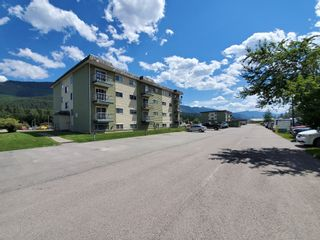 Photo 1:  in East Kootenays: Multifamily for sale