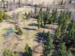 Photo 57: 8960 YELLOWHEAD HIGHWAY in Little Fort: Agriculture for sale : MLS®# 160776