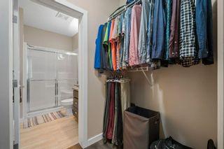 Photo 12:  in Edmonton: Zone 56 Condo for sale : MLS®# E4255682