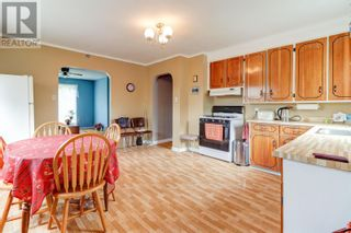Photo 8: 8 Blackberry Crescent in Torbay: House for sale : MLS®# 1236499