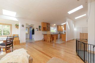 Photo 9: 2019 Solent St in : Sk Sooke Vill Core House for sale (Sooke)  : MLS®# 883365