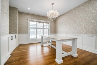 Photo 16: 159 Posthill Drive SW in Calgary: Springbank Hill Detached for sale : MLS®# A1067466