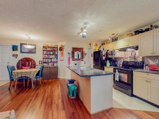 Photo 8: 103 893 Hockley Ave in : La Langford Proper Condo for sale (Langford)  : MLS®# 851883