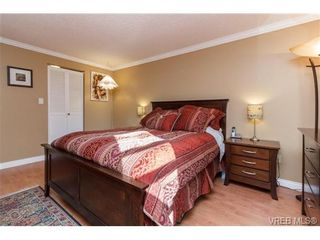 Photo 9: 201 1068 Tolmie Ave in VICTORIA: SE Maplewood Condo for sale (Saanich East)  : MLS®# 693964