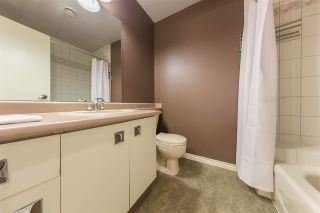 Photo 26: 5893 MAYVIEW Circle in Burnaby: Burnaby Lake Townhouse for sale (Burnaby South)  : MLS®# R2468294