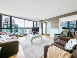 """Photo 4: 2701 1331 ALBERNI Street in Vancouver: West End VW Condo for sale in """"THE LIONS"""" (Vancouver West)  : MLS®# R2576100"""