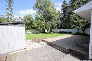 Photo 27: 24 Emerald Park Road in Regina: Whitmore Park Residential for sale : MLS®# SK865583
