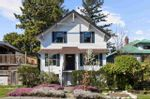 Main Photo: 3869 GLENGYLE Street in Vancouver: Victoria VE House for sale (Vancouver East)  : MLS®# R2568330