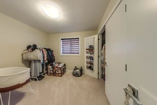 Photo 36: 3914 CLAXTON Loop in Edmonton: Zone 55 House for sale : MLS®# E4266341