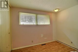 Photo 12: 2701 Steuart AVE in Prince Albert: House for sale : MLS®# SK867401