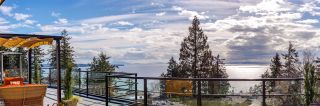 """Photo 20: 501 14855 THRIFT Avenue: White Rock Condo for sale in """"Royce"""" (South Surrey White Rock)  : MLS®# R2149849"""
