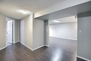 Photo 29: 136 Brabourne Road SW in Calgary: Braeside Detached for sale : MLS®# A1097410