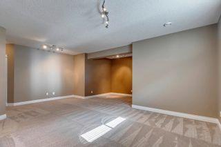 Photo 35: 9032 16 Avenue in Edmonton: Zone 53 House for sale : MLS®# E4256577