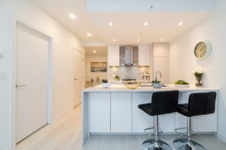 Photo 6: 1701 6098 STATION STREET in Burnaby: Metrotown Condo for sale (Burnaby South)  : MLS®# R2529773