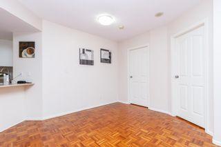 Photo 14: 208 930 Yates St in : Vi Downtown Condo for sale (Victoria)  : MLS®# 859765