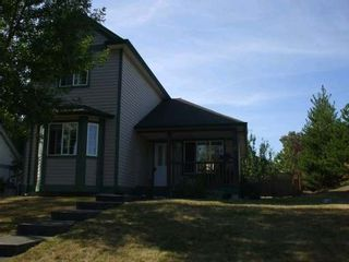 Photo 1: 1213 GUTHRIE ROAD in COMOX: Other for sale : MLS®# 282040