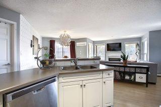 Photo 13: 111 10951 124 Street in Edmonton: Zone 07 Condo for sale : MLS®# E4230785