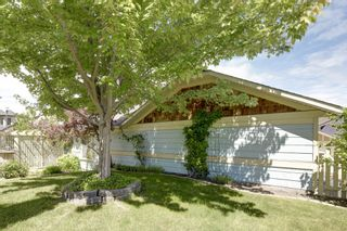 Photo 33: 5532 Farron Place in Kelowna: kettle valley House for sale (Central Okanagan)  : MLS®# 10208166