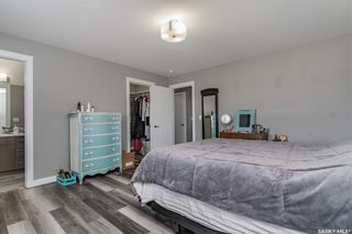 Photo 11: 443 Redwood Crescent in Warman: Residential for sale : MLS®# SK870583