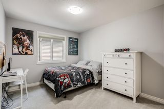 Photo 17: 96 Cooperstown Place SW: Airdrie Detached for sale : MLS®# A1144118