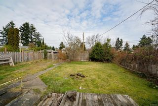 Photo 45: 928 Townsite Rd in : Na Central Nanaimo House for sale (Nanaimo)  : MLS®# 867421