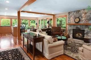 Photo 3: 1300 Clayton Rd in NORTH SAANICH: NS Lands End House for sale (North Saanich)  : MLS®# 820834