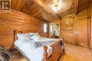 Photo 20: 1175 HIGHWAY 7 in Kawartha Lakes: Other for sale : MLS®# 40164049