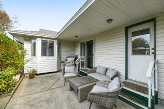 Photo 35: 151 Pritchard Rd in Comox: CV Comox (Town of) House for sale (Comox Valley)  : MLS®# 887795