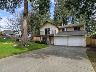 Photo 1: 6893 144 Street in Surrey: East Newton House for sale : MLS®# R2557473