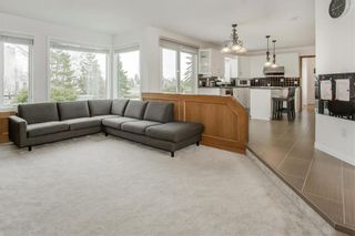Photo 19: 10 Sandstone Place in Winnipeg: Whyte Ridge Residential for sale (1P)  : MLS®# 202109859