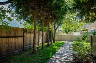 Photo 5: 403 RICHARDS STREET W in Nelson: Condo for sale : MLS®# 2460967