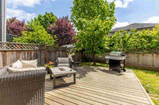 "Photo 26: 19056 68B Avenue in Surrey: Clayton House for sale in ""Clayton Village"" (Cloverdale)  : MLS®# R2456482"
