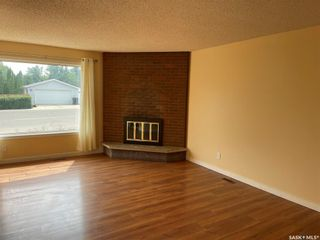 Photo 8: 510 Redberry Road in Saskatoon: Lawson Heights Residential for sale : MLS®# SK867939