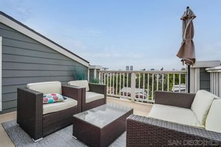 Photo 28: House for sale : 3 bedrooms : 911 27th in San Diego