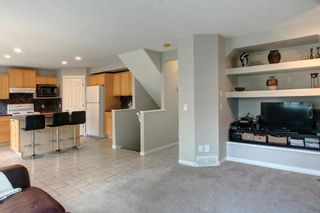 Photo 8: 30 CHAPMAN Place SE in Calgary: Chaparral Detached for sale : MLS®# C4258371