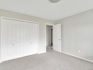 Photo 35: 686 Nelson Rd in CAMPBELL RIVER: CR Willow Point House for sale (Campbell River)  : MLS®# 831894