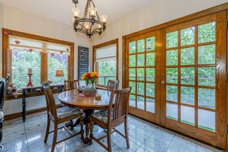 Photo 17: 392 Crystalview Terr in : La Mill Hill House for sale (Langford)  : MLS®# 885364