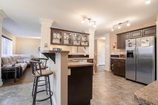 Photo 12: 603 SUNCREST Way: Sherwood Park House for sale : MLS®# E4254846
