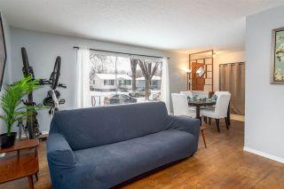 Photo 10: 12214 40 Street in Edmonton: Zone 23 House for sale : MLS®# E4227472