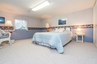 Photo 19: 2078 SANDSTONE Drive in Abbotsford: Abbotsford East House for sale : MLS®# R2231862