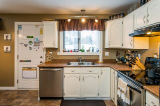 Photo 8: 6273 SOUTH KELLY Road in Prince George: Hart Highlands House for sale (PG City North (Zone 73))  : MLS®# R2539147
