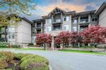 """Main Photo: 108 12268 224 Street in Maple Ridge: East Central Condo for sale in """"Stonegate"""" : MLS®# R2573886"""