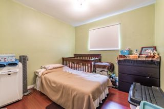 Photo 12: 9880 NO 1 Road in Richmond: Boyd Park House for sale : MLS®# R2137885
