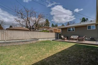 Photo 42: 5007 Nolan Road NW in Calgary: North Haven Detached for sale : MLS®# A1100705