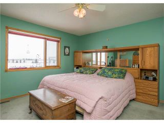 Photo 17: 42143 TOWNSHIP RD. 280 RD in Rural Rockyview County: Rural Rocky View MD House for sale (Rural Rocky View County)  : MLS®# C4033109