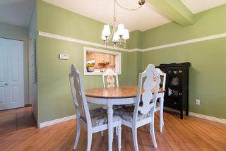 Photo 13: 309 11650 96th Avenue in Delta Gardens: Home for sale : MLS®# F1316110