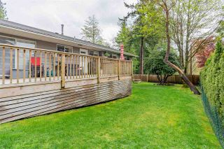 Photo 13: 3801 ST. MARYS Avenue in North Vancouver: Upper Lonsdale House for sale : MLS®# R2575242