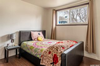 Photo 16: 129 T Avenue South in Saskatoon: Pleasant Hill Residential for sale : MLS®# SK850246