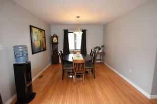 Photo 19: 234 HIGHWAY 1 in Deep Brook: 400-Annapolis County Residential for sale (Annapolis Valley)  : MLS®# 202108924